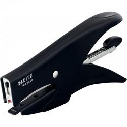 Trousse ronde 1 compartiment Paris Saint-Germain 23cm