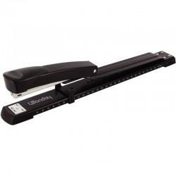 Trousse ronde 1 compartiment Olympique de Marseille 23cm