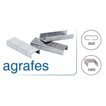 Agenda scolaire 12x17 Notes Folie 2018-2019