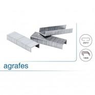 Agenda scolaire 12x17 Notes Liberté 2018-2019