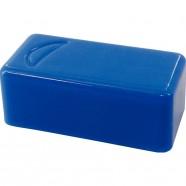 Etui de 12 feutres 1,2 mm Color'peps MAPED