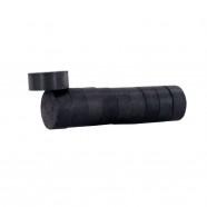 Etui de 18 feutres 1,2 mm Color'peps MAPED