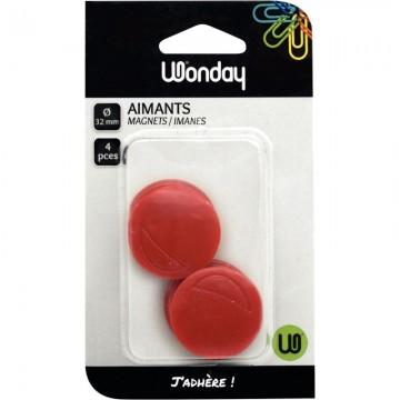 Cahier de dessin couverture polypro 24X32 cm 96 pages