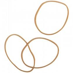 Pot 30 cartouches encre bleue Schneider