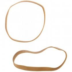 Cahier piqure 24X32 96P seyes 90grs couverture carte