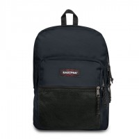 Sac à dos Eastpak Pinnacle cloud navy