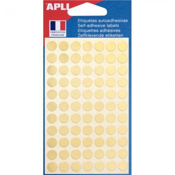 Cahier polypro 24 x 32 cm 48 pages piqure seyès bleu