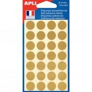 Cahier polypro 24 x 32 cm 48 pages piqure seyès incolore