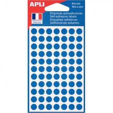 Cahier polypro 24 x 32 cm 48 pages piqure seyès rouge