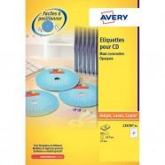 Cahier polypro 24X32 cm 96 pages piqure 5x5 bleu