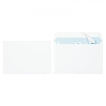 Cahier polypro 17X22 48P piqure seyes jaune