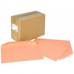 Cahier polypro 17X22 48P piqure seyes vert