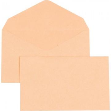 Sachet de 200 pages feuillets mobiles A4 90 grs 5x5