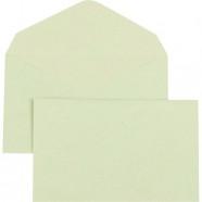 Agenda scolaire 12x17cm Bad Dog 2018-2019