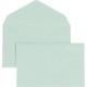 Agenda scolaire 12x17cm Lola Espeleta 2018-2019