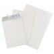 Agenda scolaire 12x17cm Foot 2018-2019