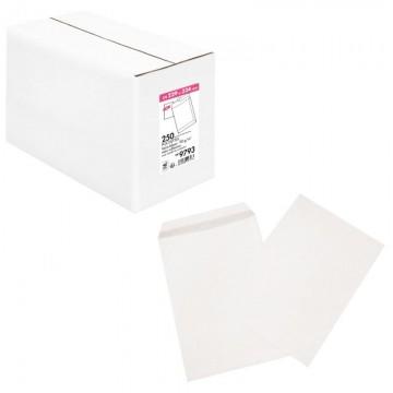 Trousse carrée Kaporal Jeans grise 2 compartiments 22 cm