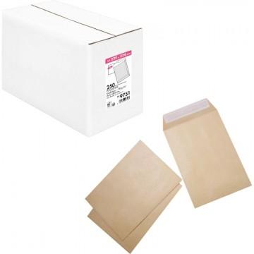 Classeur souple bleu A4 polypro dos 20 mm 4 anneaux