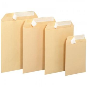Classeur souple vert A4 polypro dos 20 mm 4 anneaux