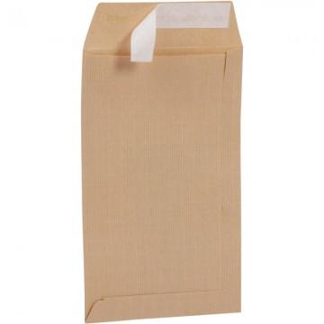 Trousse ronde Bomber kaki Deeluxe 1 compartiment 22 cm