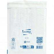 Stylo plume gaucher turquoise Pelikano junior