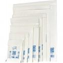 Etui de 6 cartouches courtes encre noir brillant TP6 Pelikan