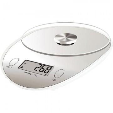 Etui de 6 cartouches courtes encre rouge brillant TP6 Pelikan