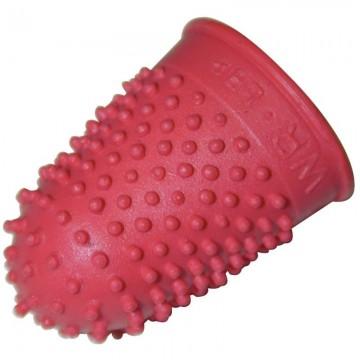 Etui de 6 cartouches courtes violet TP6 Pelikan