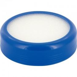 Etui de 6 cartouches courtes encre rose TP6 Pelikan