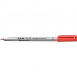 Stylo roller gaucher Griffix bleu Pelikan