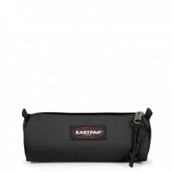 Trousse Eastpak Benchmark 1 compartiment black