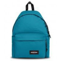 Sac à dos Eastpak Padded Pak'r novel blue