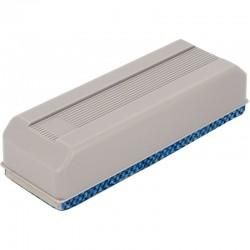 Protège-cahiers 17X22 noir opaque CALLIGRAPHE