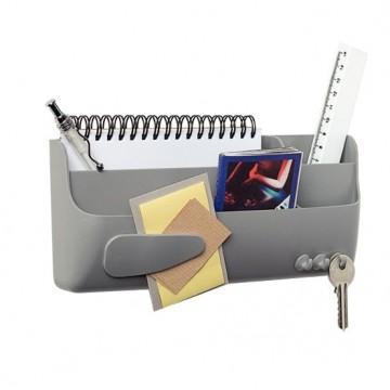 Protège-cahiers 17X22 rose opaque CALLIGRAPHE