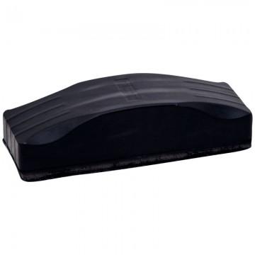Protège-cahiers 17X22 vert opaque CALLIGRAPHE