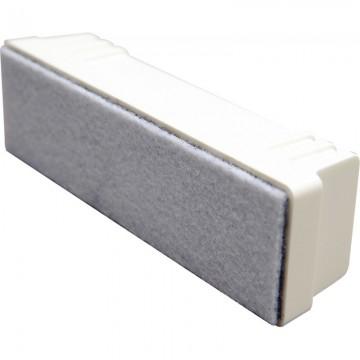 Protège-cahiers A4 jaune opaque CALLIGRAPHE