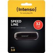 Protège-cahier 24X32 noir opaque CALLIGRAPHE