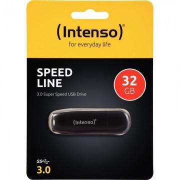 Protège-cahiers 24X32 noir opaque CALLIGRAPHE