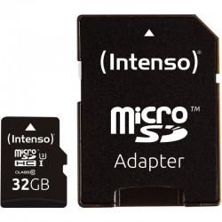 Règle plate 30 cm incassable JPC
