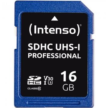 Pot à crayons rond jaune translucide polystyrène