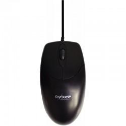 Mini trousse plate Pochette Grise Pantone 14 cm