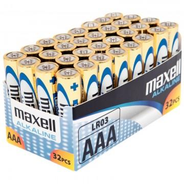 Stylo roller Vball 05 noir Pilot
