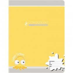Calculatrice école primaire Petite FX rose CASIO