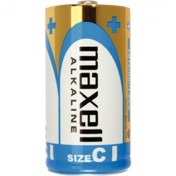 Stylo roller Vball 05 bleu Pilot