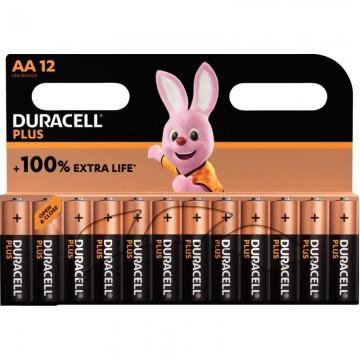 Stylo roller Vball 05 rouge Pilot
