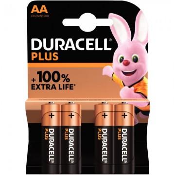 Stylo roller Vball 05 vert Pilot