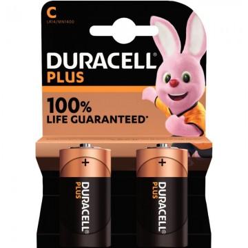 Stylo roller Vball 05 turquoise Pilot
