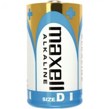 Stylo roller Vball 05 violet Pilot
