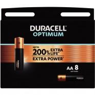 Calculatrice école primaire TI-106 Ecolier TEXAS INSTRUMENTS