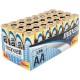 Calculatrice graphique Graph 90+E Casio